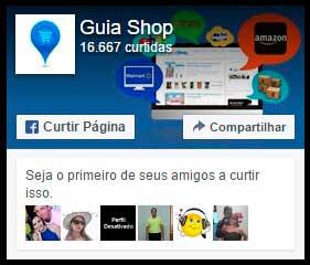 pagina-no-facebook-guiashop
