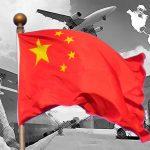 melhores sites para comprar da China