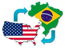 Confira nossa lista atualizada dos Melhores Sites de Compras dos Estados Unidos As compras internacionais estão se popularizando entre os consumidores brasileiros, e a cada dia mais pessoas compram em sites estrangeiros, principalmente sites dos Estados Unidos e China.