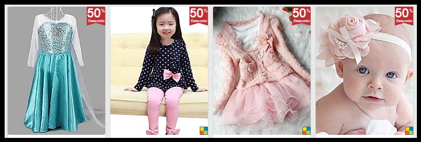 09ef398aef É um grande mercado online e serve de vitrine para vários vendedores  chineses