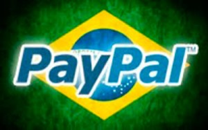 sites with paypal