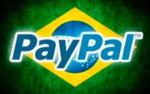 sites que aceitam paypal