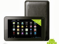 tablet-barato-android