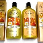 Shampoo-Tio-Nacho