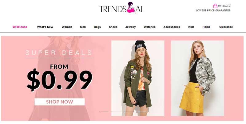 trendsgal-roupas-da-china