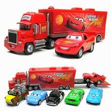 miniatura-carros