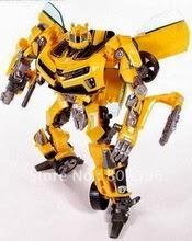 miniatura-transformers