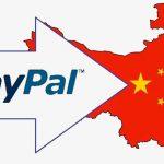 sites-da-china-que-aceitam-paypal2