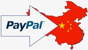 sites-da-china-que-aceitam-paypal2