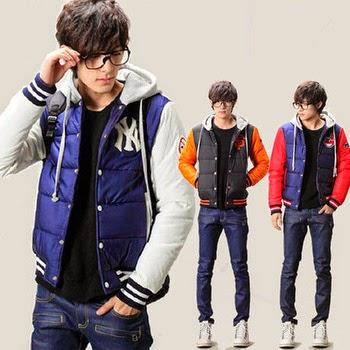 jaqueta-college-importar-da-china