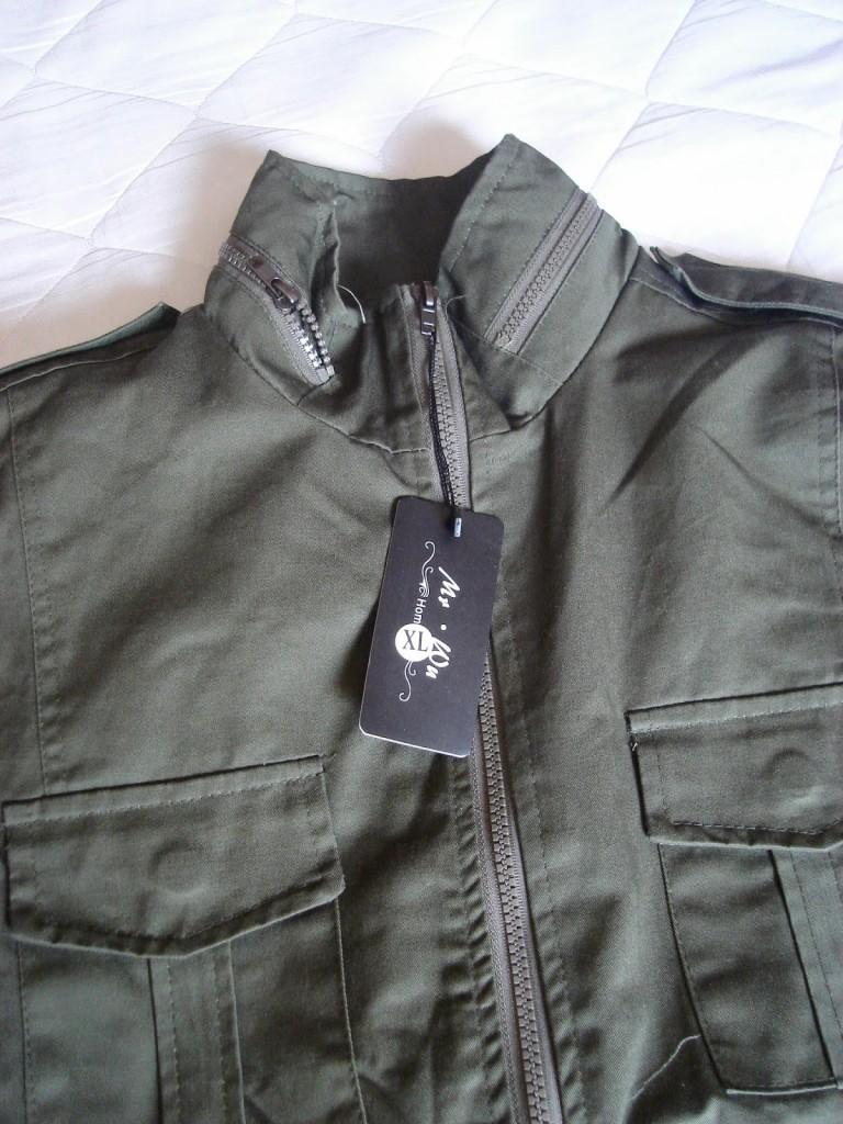 qualidade-jaqueta-comprada-na-sammydress