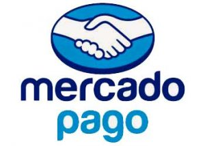 Sites que Aceitam Mercado Pago