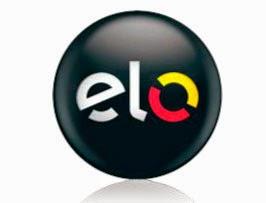 Sites que aceitam o Cartão ELO
