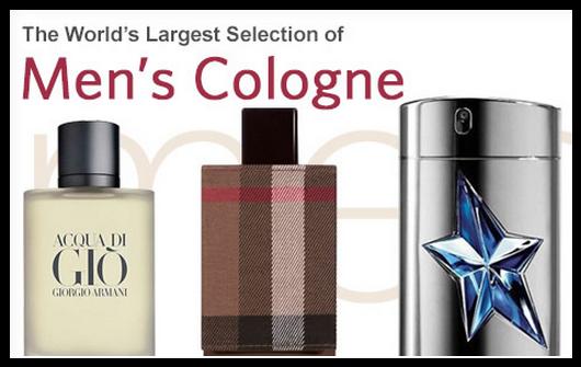 bf5d2f8cd Top 10 Perfumes Masculinos mais Vendidos na Fragrancex