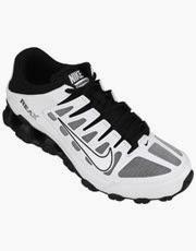 Nike Reax 8 TR MSL