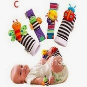 roupas-brinquedos-de-bebe-comprar-da-china