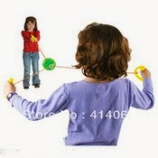 brinquedos-aliexpress-piscina-de-bolinha