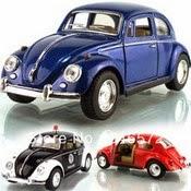 brinquedos-miniatura-carros-fusca-barato-atacado-da-china