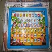 brinquedos-jogos-quebra-cabeça-china