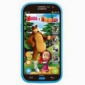 celular-para-criança-comprar-china