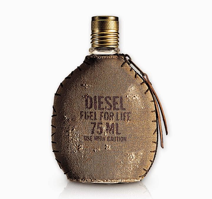 10 Sites Para Comprar Perfumes Importados.
