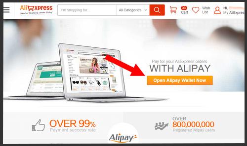 tutorial-alipay-aliexpress