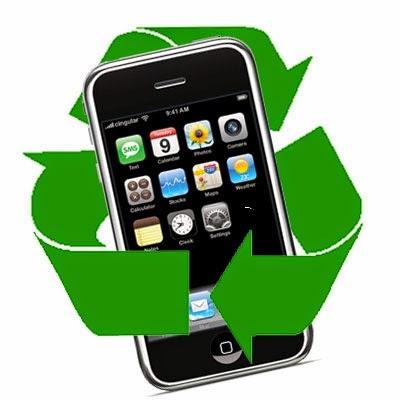 vender-celular-usado
