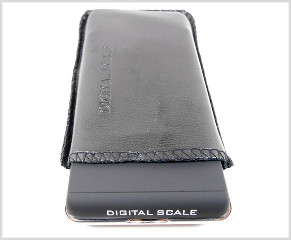 balança-digital-precisão-dx-china