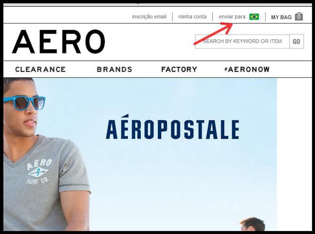 Tutorial como comprar no site oficial e pagar mais barato