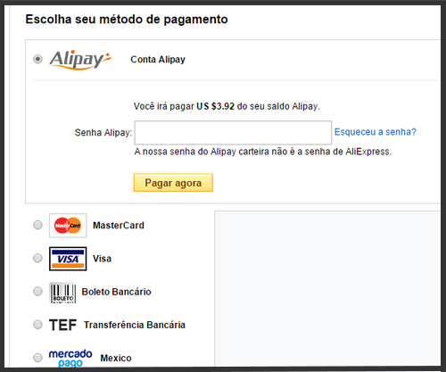 tutorial-alipay-aliexpress