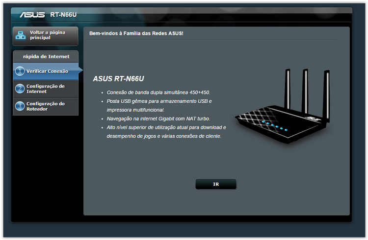 review-roteador-Asus RT-N66U