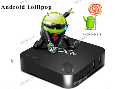 androi-box-tv-lollipop