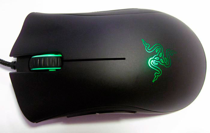 deathadder-logo-verde