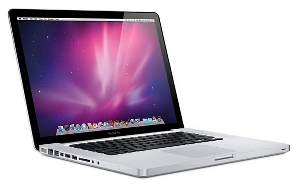 MacBook-Pro-'15