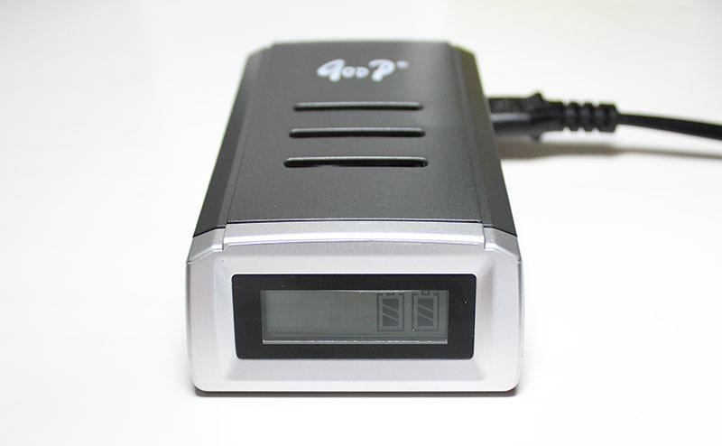 carregador-de-pilhas-alcalinas-02