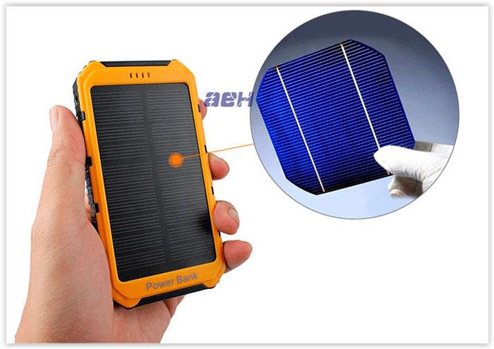 carregador-energia-solar