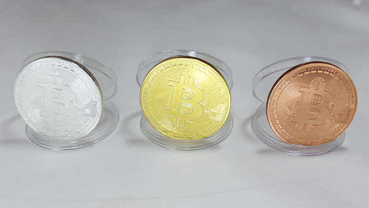 Kit-com-3-Moedas-de-Bitcoins-5