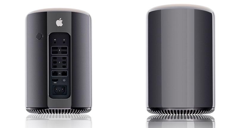 Mac-Pro-