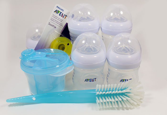 kit-mamadeiras-philips-avent-05