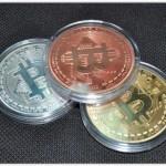 moedas-fisicas-bitcoins