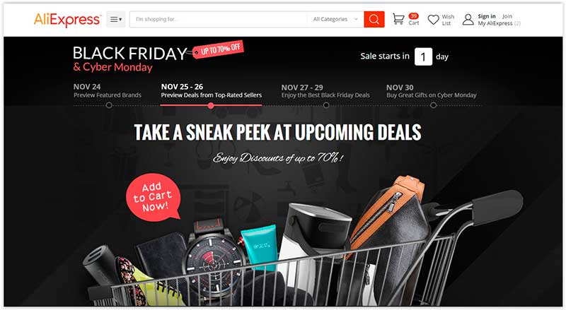 aliexpress-black-friday-2015