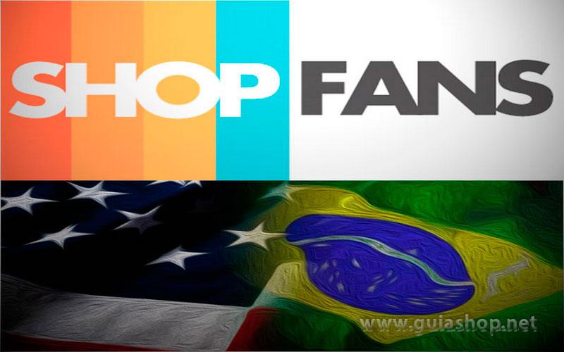 shopfans-brasil