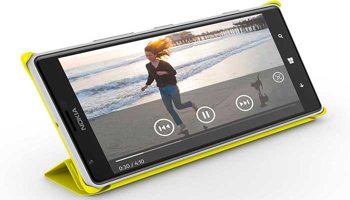 smartphones com melhor camera