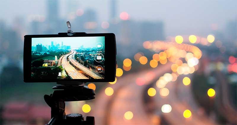 melhores-smartphones-para-fotos