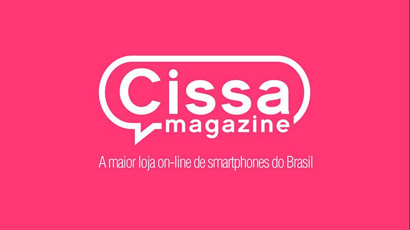 cissa-magazine-celulares