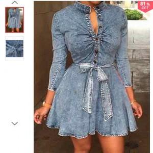 roupas-china