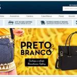 comprar-bolsas-allbags