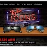 Óculos-RayBan-100%-Original