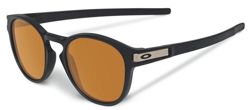 Oakley-oculos-de-sol-latch