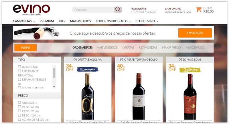 evino-melhores-sites-para-comprar-vinhos